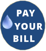 Pay Your Bill Online Now